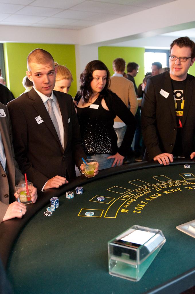 casino royale online jetzt spilen
