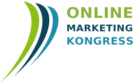 Online Marketing Kongress